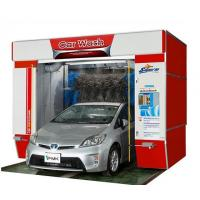 Rollover car wash machine (CF-350)