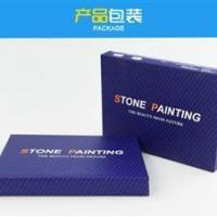 Sublimation Products Coated Sublimation Rock Slate