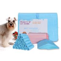 Pet Cleaning Products Pet Diaper