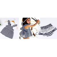 Baby 2 Pieces Clothes Outfits