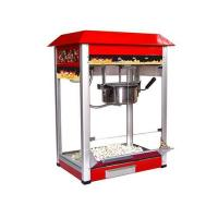 China Commercial Popcorn Machine on sale