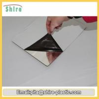Barato stainless steel plate protective film