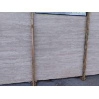 Beige Travertine Marble Slabs