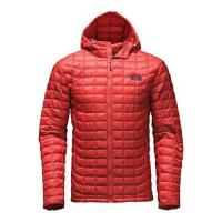 The North Face Mens Thermoball Hoodie B00PJGCPOE