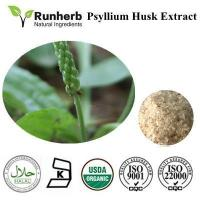 Weight Loss Herbal Extract