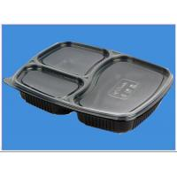 CATERING DISPOSABLE Multi Food Platter
