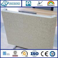 Sandstone Honeycomb Panel