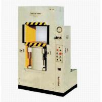 Frame Hydraulic Press Frame Type Lower Top Frame Hydraulic Press