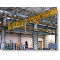 Best Top Running Single Girder Crane - Harrington Chain Hoist wholesale