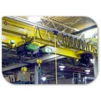 China Special Crane & Hoist Applications on sale