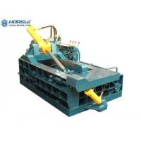 Best Y81-160 hydraulic metal baler wholesale