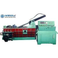 Best Y81Q-135 hydraulic metal baler wholesale