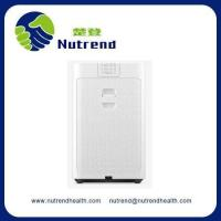 China Medical Health Care Products Air Purifier on sale