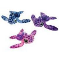 Best animals toys big eyes turtle Marine products wholesale