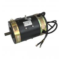 Best DC MOTORS wholesale