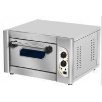 Best pezo hot sell multifunctional electric baking oven/ bakery deck oven made in china wholesale