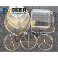 Disposable Medical dish mold