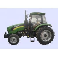 Best SD Tractor SD1400--FA(100-140HP) wholesale