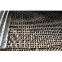 Best Products YKN Vibrating Screen wholesale