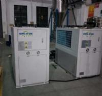 Best Air cooled scroll chiller wholesale