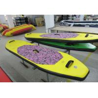 Inflatable stand up paddle board jet surfboard for sale