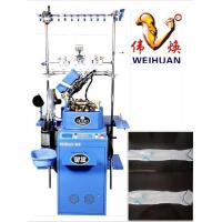 Buy cheap Computerized and New Condition Socks Knitting Machine from wholesalers