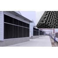 Best Cooling Pad System wholesale