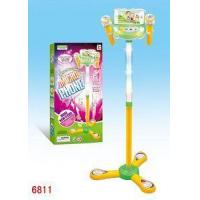 musical set Item name: Green double wheat touch cara ok (no package)