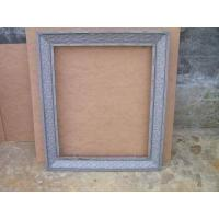 Best Picture Frame HY-55008 wholesale