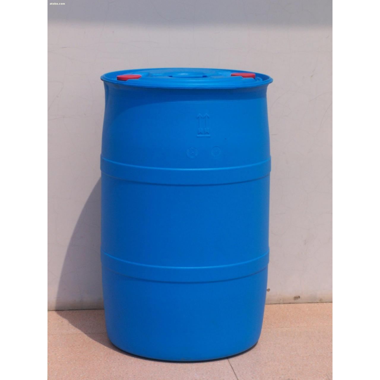 Best cinnamate series POLYETHYLENE GLYCOL wholesale