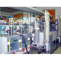 Best Filtration and Circulation System wholesale