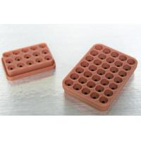 Best Rubber Electronic Components wholesale