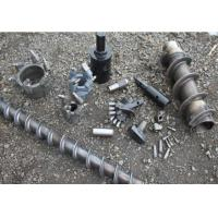 Auger Tools