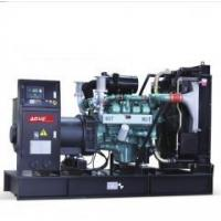 Buy cheap Doosan Diesel Generators Silent type from wholesalers