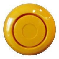 Buy cheap Warning Bell KS-W110 from wholesalers