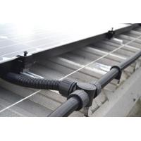 Buy cheap System Components from wholesalers