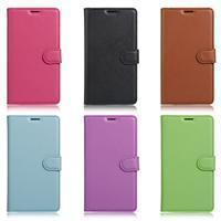 Buy cheap Leather Case (134) 19631100701 from wholesalers