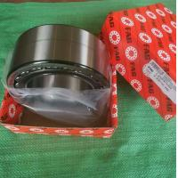Buy cheap FAG Concrete Mixer Truck Bearing 100*160*61/66 F-800730.PRL from wholesalers
