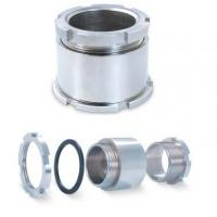Buy cheap Brass Marine Cable Glands from wholesalers