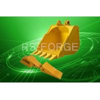 Best Tooth & Adapter wholesale