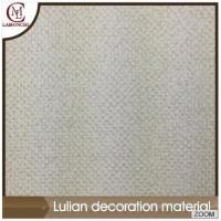 Best Household wallcovering D04444 wholesale