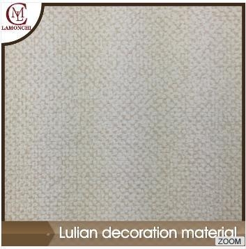 China Household wallcovering D04444