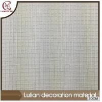 Best Household wallcovering D04484 wholesale