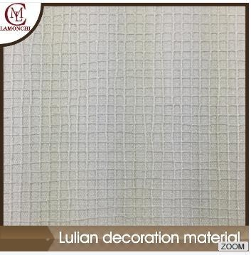 China Household wallcovering D04484