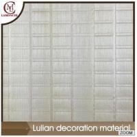 Best Household wallcovering TL11202 wholesale