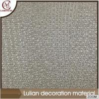 Best Household wallcovering TL11305 wholesale