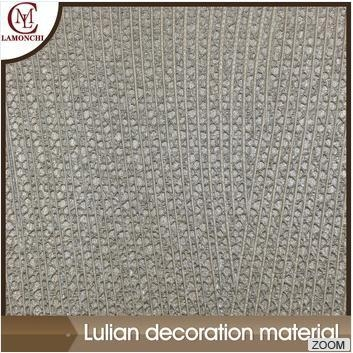 China Household wallcovering TL11305