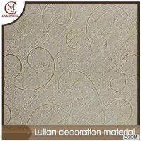 Best Household wallcovering TL11106 wholesale