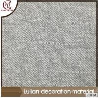 Best Household wallcovering TL12304 wholesale