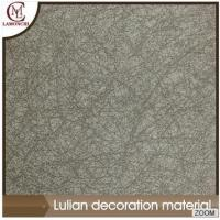 Best Household wallcovering TW12006 wholesale